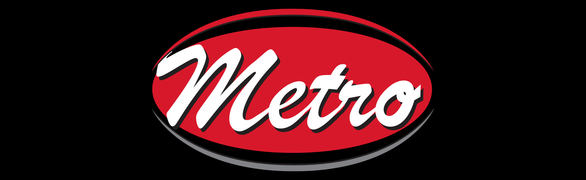 Obuća Metro Stadion Shopping Center